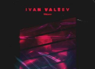 IVAN VALEEV