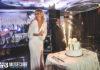 екатерина рокотова день рождения