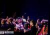 Бадерхан оркестр