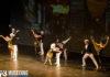 """Мюзикл """"Великий Гэтсби"""" - история о пути к мечте"""