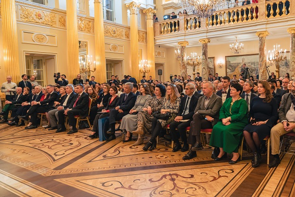 музыка казахстана