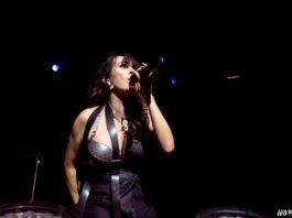 Within Temptation: Мир фантазии и мечты