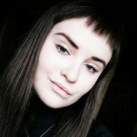 Марианна Астафурова
