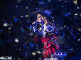 Монечтока_ГлавClub Green Concert