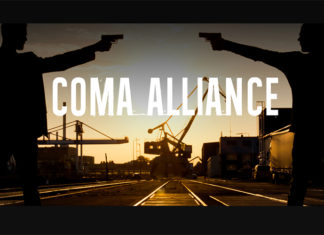 comaalliance