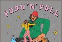 Push'n'Pull