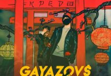 gayazov brothers