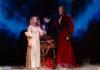 Новая Маргарита – новый взгляд на известный мюзикл