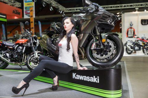 motospring18_4 - афиша