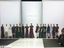 Alina Assi