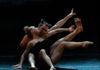 балет дортмунда
