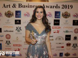 премия для успешных женщин