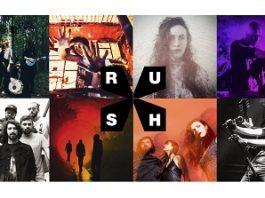 rush 2019