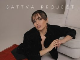 Sattva Project