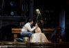 Еще один взгляд на историю любви Онегина и Татьяны