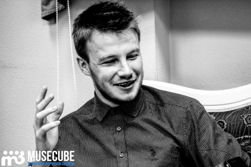 Алексей Шильников: «По большом счету, все хотят честности»