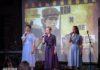песни из советских кинофильмов