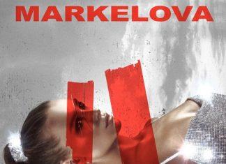 markelova