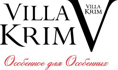 Villa Krim