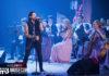 Ронни Ромеро и Morrison Orchestra снова в Петербурге