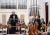 оркестр классика