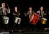 Барабаны в ночи - обложка статьи