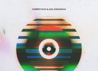 CherryVata & Ana Zhdanova