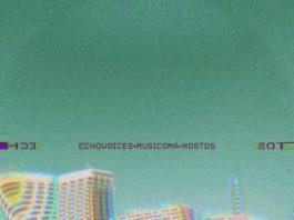 Echovoices