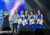 NCA Saint Petersburg Music Awards