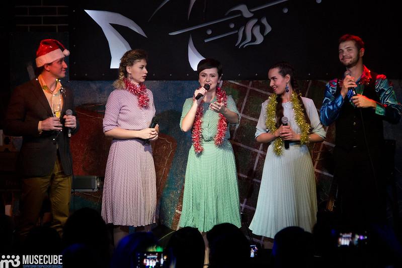 Песни из советских кинофильмов-3