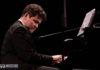 Денис Мацуев: предновогодний джаз