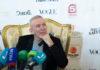 «Le Freak, C'est Chic!»: Жан-Поль Готье вернулся в Петербург