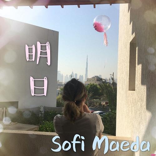 sofi maeda