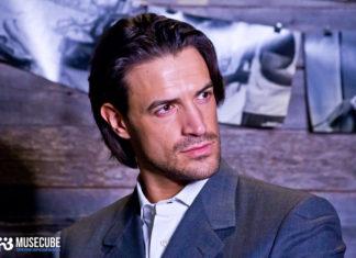 Gian Marco Schiaretti