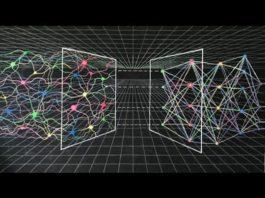 «Процессы» технологий и науки Людмилы Беловой