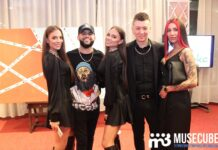 Luxury in Russia Awards
