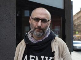 Петр Шерешевский: «Спектакль делается не для того, чтобы о нем поговорить»